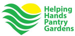 gardens-logo_600px