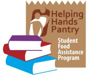 school-assistance