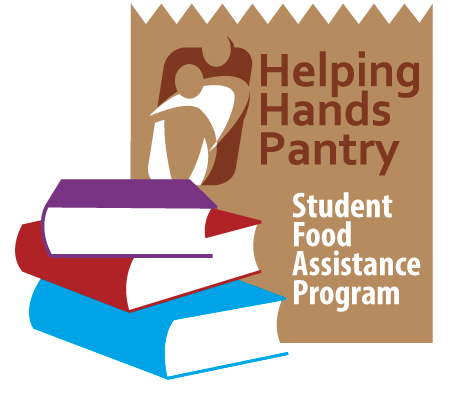 schoolassistance Helping Hands Pantry